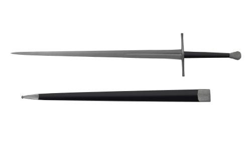 paul chen schwerter preisvergleiche erfahrungsberichte und kauf bei nextag. Black Bedroom Furniture Sets. Home Design Ideas