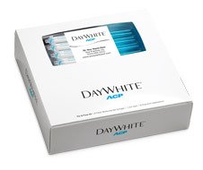 Best Cheap Deal for Philips Zoom Day White ACP 14% Hydrogen Peroxide (Replaces 38%) 3-pack Tooth Whitening Gel + Bonus Sensitivity Relief Gel -- Daywhite from Philips - Free 2 Day Shipping Available