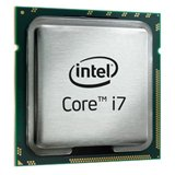 OEM: Intel Core i7 Quad-Core (i7-920XM) 2.0GHz Mobile Processor Extreme Edition 8192KB L3 Cache 2.5 GT/s Bus Speed