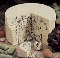 Danish Blue Cheese Sold by the pound