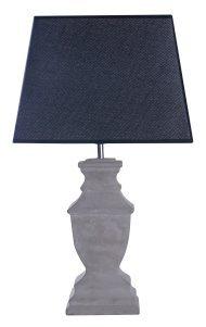 lampe-de-table-au-design-industriel-avec-pied-en-beton-et-abat-jour-noir-gris-de-house-vitamine-48-c
