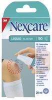 Nexcare Protector Spray 28ml