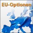 EU- und Tarif-Optionen