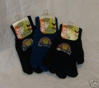 Buy Spongebob Squarepants Childrens Magic Gloves ~ One Size Fits All