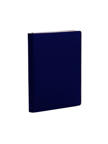 paperthinks-navy-large-plain-recycled-leather-notebook-45-x-65-inches-pt91408-by-paperthinks
