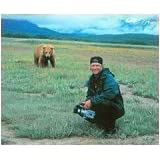 Grizzly Diaries ~ Discovery Channel