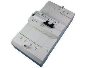 general-electric-aun585036-motorschutzschalter-anschluss-edf-4-polig-500-ma-schutz-instant-grau-aun5