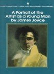 Image of A Portrait of the Artist As a Young Man by Joyce,James. [1992] Paperback