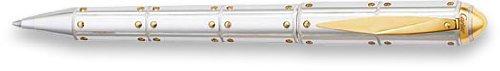 Santos de Cartier Limited Edition Ballpoint Pen