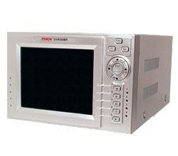 DVR-56MR 4CH MPEG-4