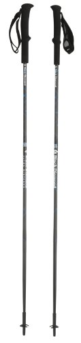Black Diamond Ultra Distance Trekking Pole, 120cm,