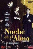 Experiment Perilous (Noche En El Alma) [PAL/REGION 2 DVD. Import-Spain]