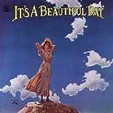 It's a Beautiful Day by It's a Beautiful Day (2001-11-13)