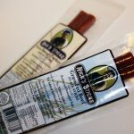 Grass-Fed Beef Snack Sticks (6 1.7oz...