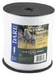 Dare Prod. 2346 Electric Fence Poly Tape