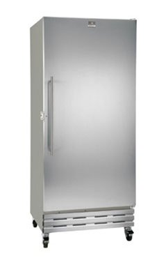 Freezer Mini Fridge front-27193