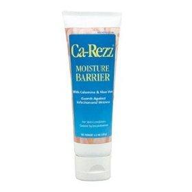 special-1-pack-of-3-ca-rezz-moisture-barrier-cream-fnc21204-by-car-rezz
