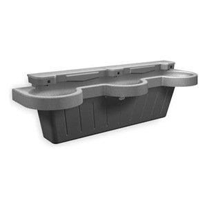 Bradley Commercial Sinks : ... kitchen bath fixtures laundry utility fixtures laundry utility sinks