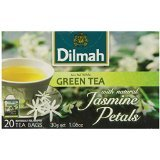 dilmah-green-tea-with-jasmine-petals-106-ounce-box