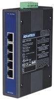 advantech-eki-2525-ae-ethernet-switch