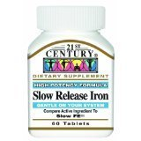 21st-century-slow-release-iron-tablets-60-count-compare-active-ingredient-to-slow-fe-by-21st-century