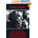 TALES OF ORDINARY MADNESS (PAPERBACK)