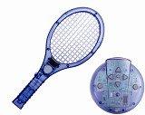 My Arcade Vr Tennis Slam