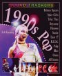 img - for Sound Trackers: 1990's Pop Paperback by Bob Brunning (2003-01-24) book / textbook / text book