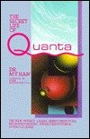 img - for The Secret Life of Quanta book / textbook / text book