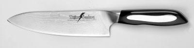 Tojiro Senkou 16cm Chefs Knife