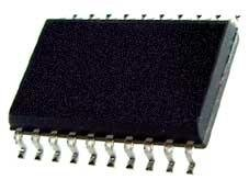Lcd Drivers Backlight Drive Control Ic (1 Piece)