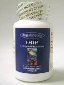 Allergy Research Group 5Htp -- 50 Mg - 150 Capsules