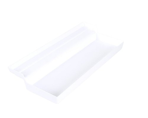 Oliver 07090052001 Crumb Tray front-266747