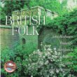 VA-The Best Of British Folk-CD-FLAC-1996-FORSAKEN Download