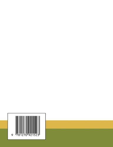 Harbkesche Wilde Baumzucht Theils Nordamerikanischer Und Anderer Fremder, Theils Einheimischer Bäume, Sträucher Und Strauchartiger Pflanzen, Nach Den ... Und Der Benutzung Beschrieben, Volume 3...