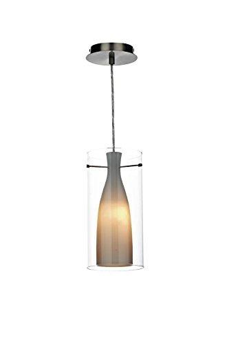 lyco-ceiling-light-boda-single-double-glass-satin-chrome-ceiling-pendant-max-60-watt-by-searchlight-