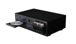 Big Save! Teac AD-RW900-B CD Recorder + Auto Audio CD Recorders