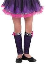 Fierce Fairy Leg Warmers