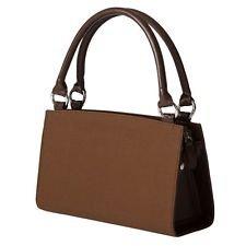 Miche Classic base bag - Brown (Miche Classic Base Bag compare prices)