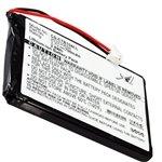 bateria-cordless-sagem-690-telstra-thub-ctb104-li-ion-700-mah