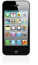 Cheap Apple iPhone 4S Apple iPhone 4S AT&T 16GB Black ISO 5.0 A5 Dual 1Ghz CPU 8MP CAM Siri (Sold Out Anywhere)