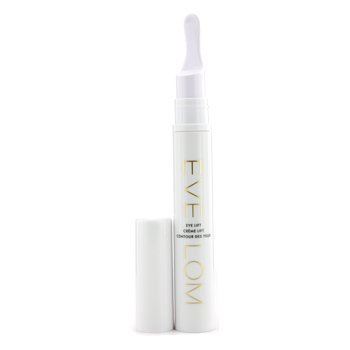 Eve Lom Eye Lift - 15Ml/0.5Oz