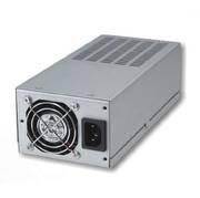 Seasonic SS-460H2U 80+ 460W 2U Server Power Supply, Bulk