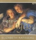 Guardian Angels (Magical Beings)