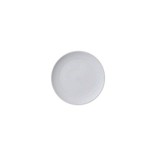Cheap Vertex Market Buffet White Flat Shape 13-1/4″ Pizza Plate – ARG-P2 (ARG-P2)