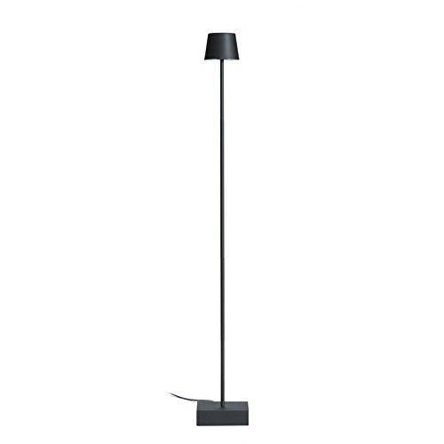 anta-cut-stehleuchte-schwarz-lackiert-kabel-schwarz-gestell-schwarz-grosse-1-mit-touch-dimmer-105cm