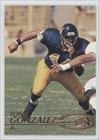 [Missing] California Golden Bears (Football Card) 1997 Press Pass #22