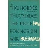 Thucydides the Peloponnesian War 2 Volumes