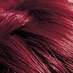 Herbatint Haircolor Kit Flash Fashion Henna Red FF1 -- 1 Kit