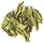 Dry Curry Leaves- 1oz